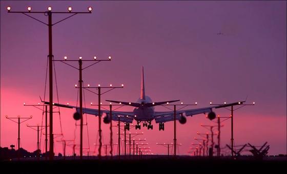 Полёты из Риги