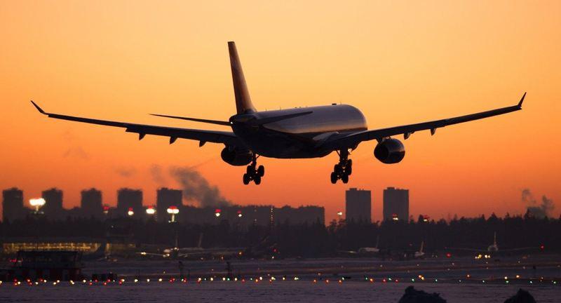 Субсидии по авиабилеты из читы