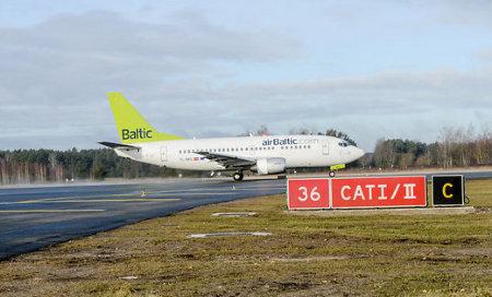 Купить билет до москвы на самолет 12.03.2015 стоимость билета на самолет москва - краснодар