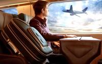 Wizz Air может ввести плату за провоз любой ручной клади