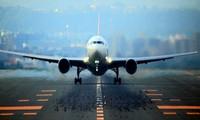 Ryanair просит пассажиров прибывать в аэропорт за три часа до вылета
