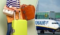Названа лучшая авиакомпания по соотношению цены билета и пространства между креслами