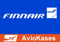 Авиакомпания Finnair - акция на полёты в США