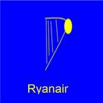 Ryanair Latvijā