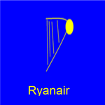 Ryanair Riga