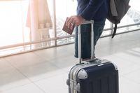 Ja lidostas vainas dēļ atceļas lidojums, tad ceļotājam nepienākas kompensācija
