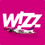 Wizz Air contacts