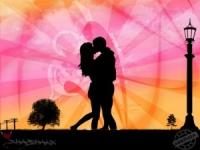 Подарок для двоих ко дню Святого Валентина