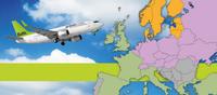Pēdējā brīža piedāvājumi no airBaltic!
