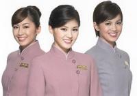 Lidsabiedrība Air France vēlas padarīt savus pasažierus par apkopējiem
