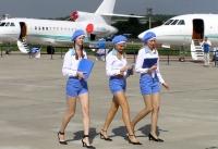 Lidosta Rīga apkalpo lielāko daļu Baltijas aviopasažieru