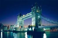 Pirkt aviobiļeti uz Londonu – nav problēma