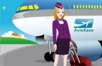 Сэкономить на покупке авиабилета