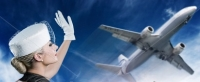 Бронирование и покупка авиабилетов