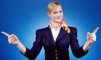 'airBaltic'- pamatkapitāla palielināšana