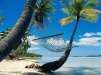 Горящие туры: отдохнуть за границей можно дешево!