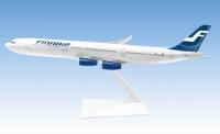 Finnair  izpārdošana