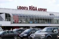 Rīgas lidostas šefs sola cīnīties, 'lai 'airBaltic' mums būtu'