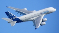 SAS Scandinavian Airlines uzstāda punktualitātes rekordu