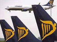 Ryanair Cash passport: jauna karte Ryanair aviobiļetēm