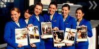 Ryanair требует от беременных сертификат