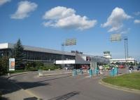 Аэропорт «Рига» введет новые услуги