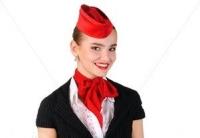 Kādā veidā efektīvāk pasūtīt aviobiļetes?