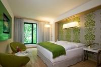 Дешевые гостиницы: Рига, Лондон, Париж, Барселона, Таллин...