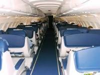 airBaltic pasažieru ērtībai piedāvā papildu sēdvietas