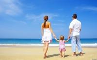 На Канарские острова за 160 латов или 4 рекомендации, как путешествовать не переплачивая.
