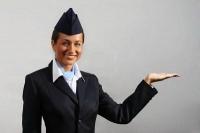 Japāņi dāvina 10 000 lidojumus ārzemju tūristiem