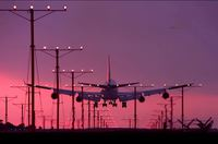 Лоукостер Wizz Air откроет четыре новых направления полетов из Петербурга