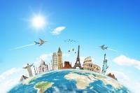 airBaltic uzsāks lidojumus maršrutā Rīga – Larnaka (Kipra)