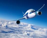 16 ноября,авиакомпания LOT предлагает