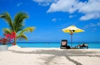 Майские праздники – для солнечного отдыха!