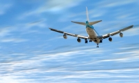 Labākā aviokompānija Eiropā - Turkish Airlines