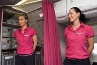 Wizz Air - ĪPAŠA IZPĀRDOŠANA!