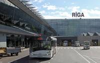 Lidosta «Rīga»: Ceļojot ārpus Šengenas zonas veidosies rindas uz pasu pārbaudi