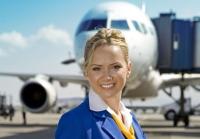 EasyJet будет взимать плату за регистрацию в аэропорту
