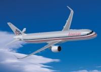 airBaltic предлагает недорогие авиабилеты бизнес-класса и новое авторское меню