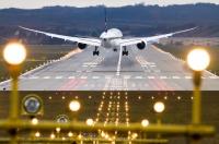 airBaltic uzsāks lidojumus maršrutā no Rīgas uz Olbiju (Itālija) un Hevīzu – Balatonu (Ungārija)