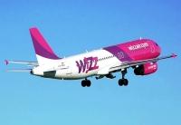 Wizz Air - 20% atlaide!