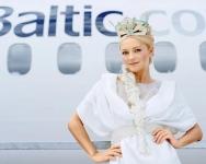 airBaltic palielinās lidojumu skaitu uz Briseli