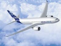 Китайские авиакомпании отказываются платить налог ЕС