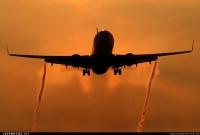 Как экономить на путешествиях? Дешевые авиа билеты.