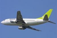 airBaltic увеличит количество рейсов в Австрию, Германию и Швейцарию