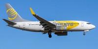 Авиакомпания Primera Air