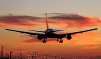 Как купить дешевый авиабилет?