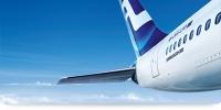 Finnair  izpārdošana - Ķīna