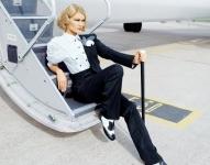 'airBaltic' nākotnē varētu atjaunot reisus starp Tallinu un Viļņu